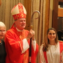 confirmation 2018 photo album thumbnail 43